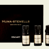 ヒューマステメルを配合!ヒト幹細胞培養液を90%含む美容液セヴンアフターセラム