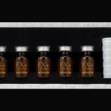 イーピーエッセンス・FXプラスの効果は医療領域に匹敵。肝斑・シミが消える?