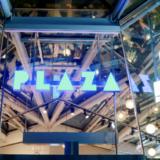 PLAZAの新しいカタチ「PLAZA東京店」オープニングレセプションパーティレポ!