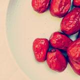 ハーブや生薬など食材の効能を学ぶ「健美薬膳ソムリエ」資格講座