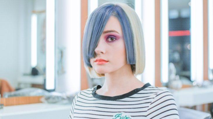 美容師が答える冬のヘアケア&トレンドランキング